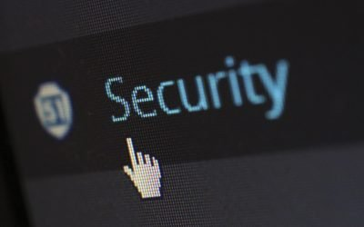 Keep Your Business Cyber Secure!