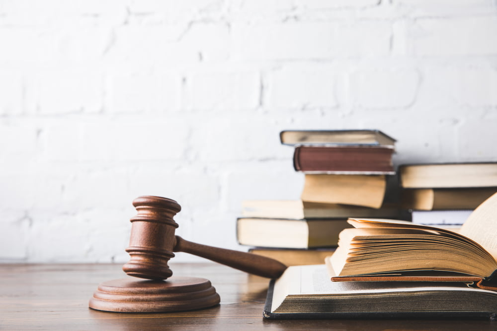 Legal Mistake #2: Are You Losing Money in Disputed Claims and Suits?