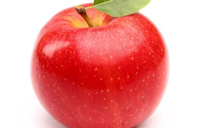 An Apple a Day For Your Business