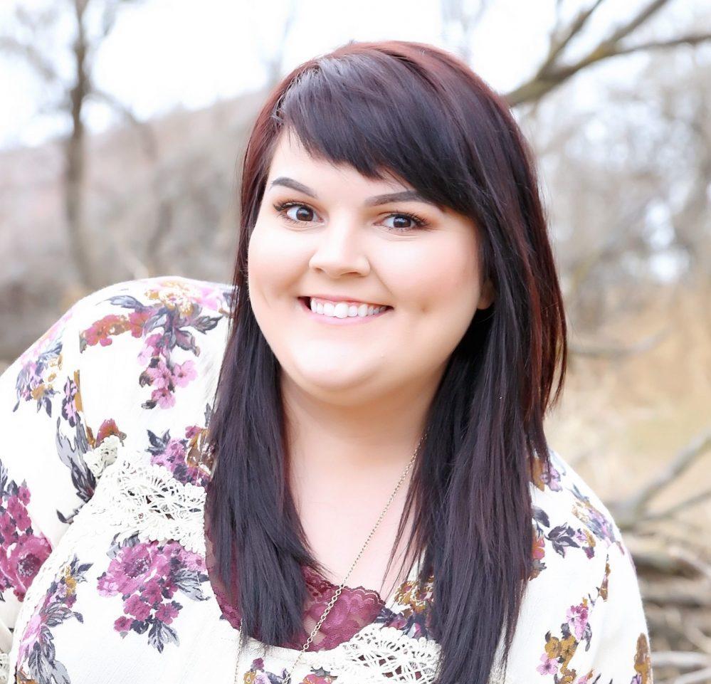 Ashlee Hager